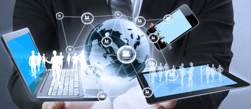 Managed VOIP Services