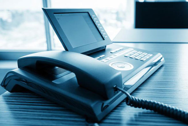 VOIP-Phone-opt
