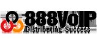 888voip-logo