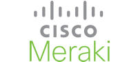meraki-cisco